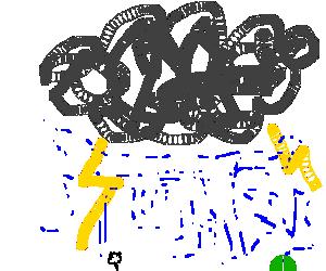 Drawception-storm