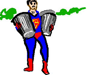 normal super hero If you were a superhero with mutation, but your body doesnt support your power maybe you were a normal superhero short animation clip.