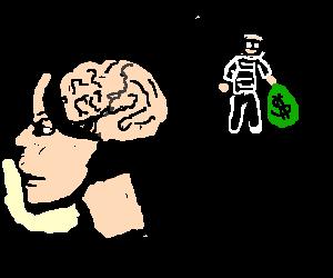 Sneak peek of criminal minds!