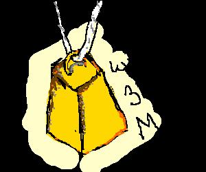 Moar Cowbell