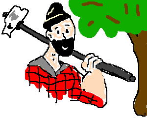 Axemen