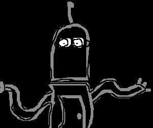 Do the Bender!