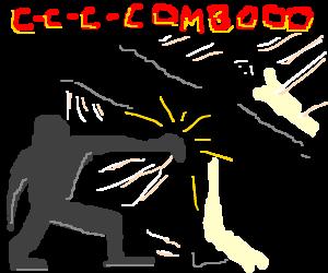 C-c-c-c-c-COMBO BREAKER!