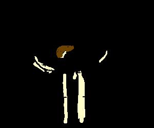 pile o' poo