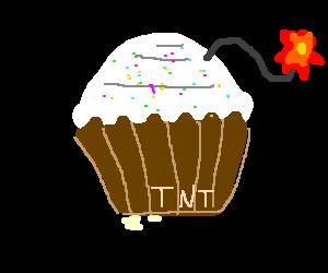 tasty bomb