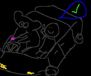 Gm Turn Signal Diagram besides 2012 Harley Davidson Wiring Diagram together with Harley Davidson Driveline Diagram likewise Simple Motorcycle Wiring Diagram in addition Wiring Diagram Lucas Ignition Switch. on harley motorcycle turn signal diagram