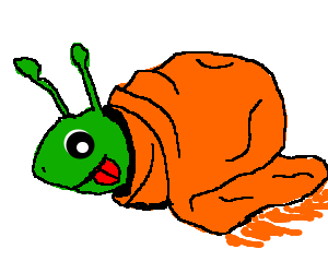 Superior Snug As A Bug In A Rug