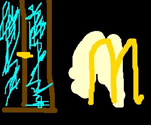 Windows vs. Mac