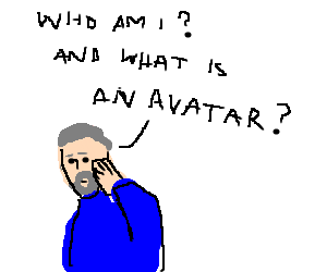 James Cameron has porphyria