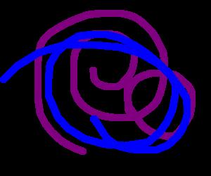 Drawception-ception-ception