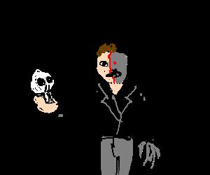 terminator shakespeare