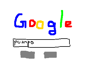 googling pumpa