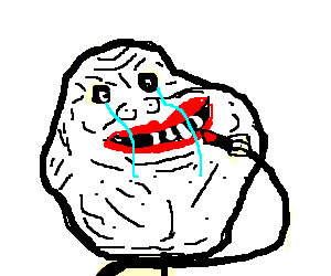 Me Gusta - Drawception