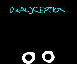 Drawception goes down; Withdrawl ensues