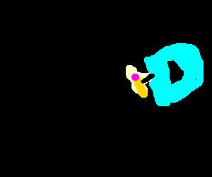 Drawception Error 404