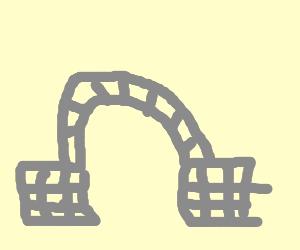 Archcorenth