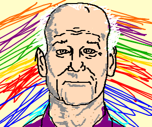 Bill Murray is awesome.