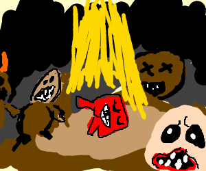 The Binding of Super Meat Boy