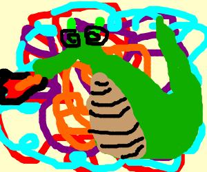 dragondrugs