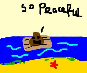 poopland