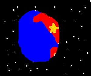 If China ruled the world