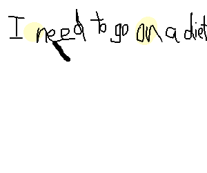 FAT cloud