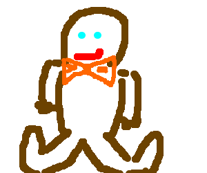 Peteybear