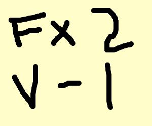 FF IV