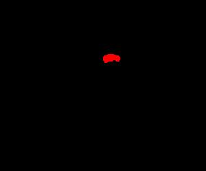 Vidya gaemz