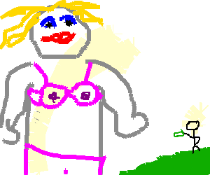 Escort girls Ogre