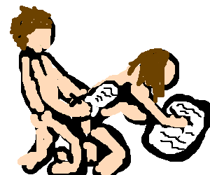 Adam and eve sex game