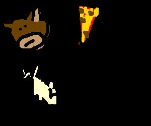 Bear   pizza   paper = ?