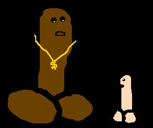 Sexy Pantyhose Bitches