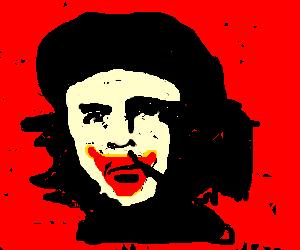 Ronald Guevara