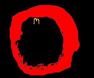 McGuevara