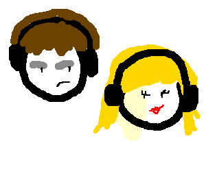 teamspeack