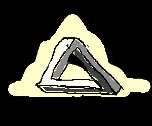 M.C. Escher playes Drawception.
