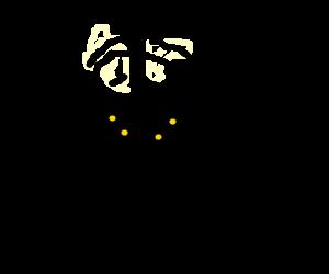 Javik