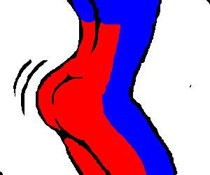 stupid sexy Flanders~