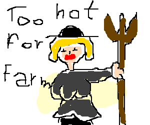 crazy amish/farmer sex