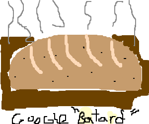 Fat Batard
