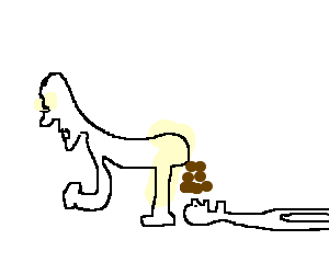Caroline Pierce Big Butt
