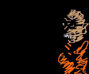 Gandi will kick your ass