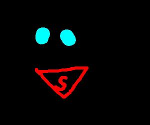 sad superman is sad