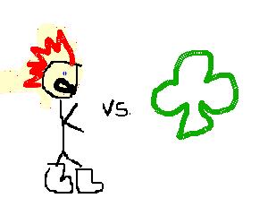 9gag vs 4chan