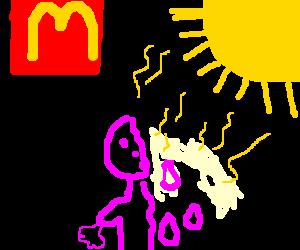 McMelt