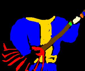 Rake Hero