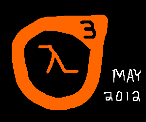 Half-Life 3 gets a release date