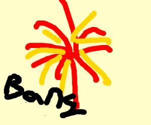 Big-Bang!