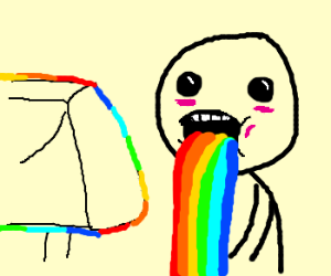 WkpBX7hLXm 12 rainbow dash saves the day